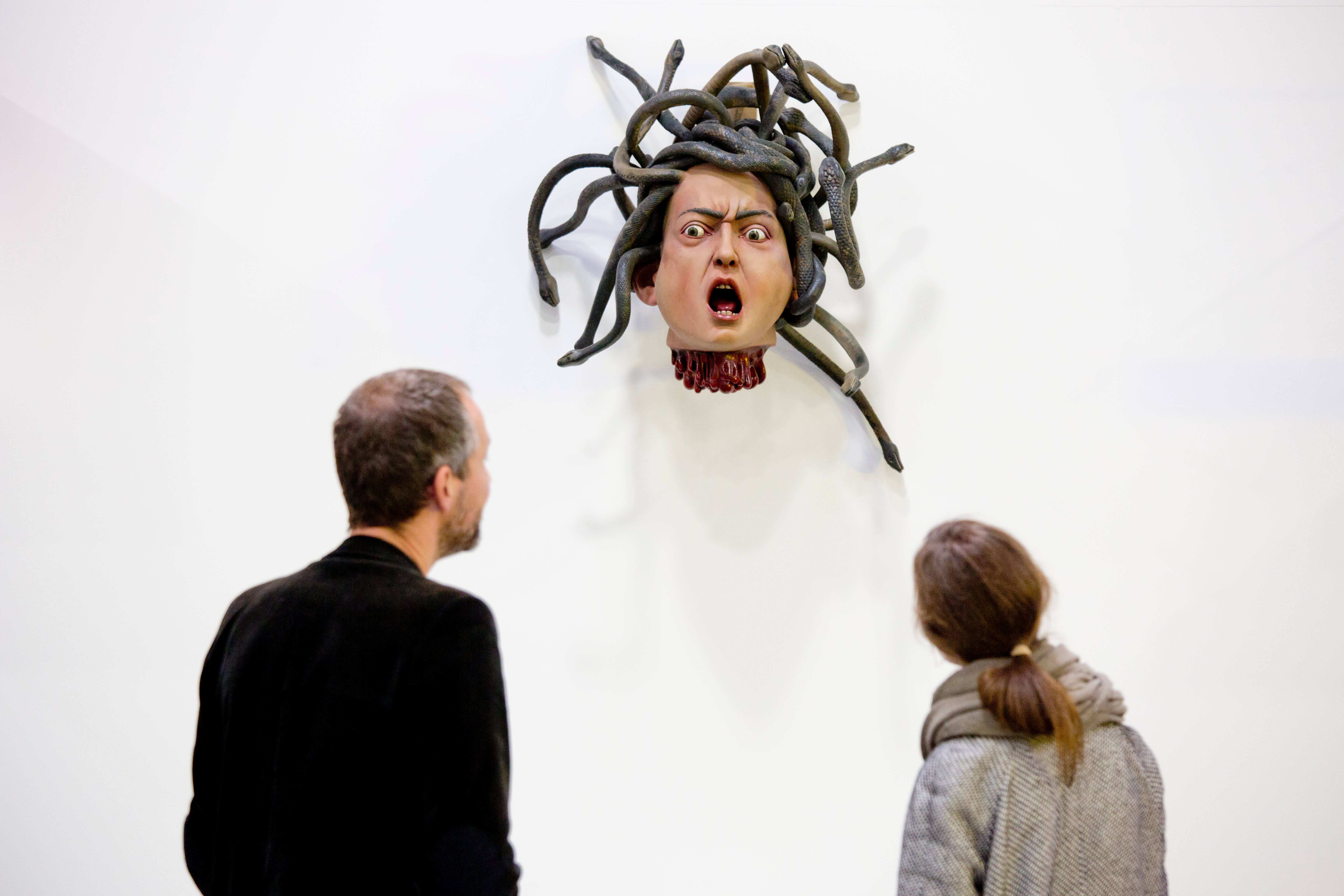Zabludowicz collection